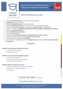 Agenda_breve_pareja_2